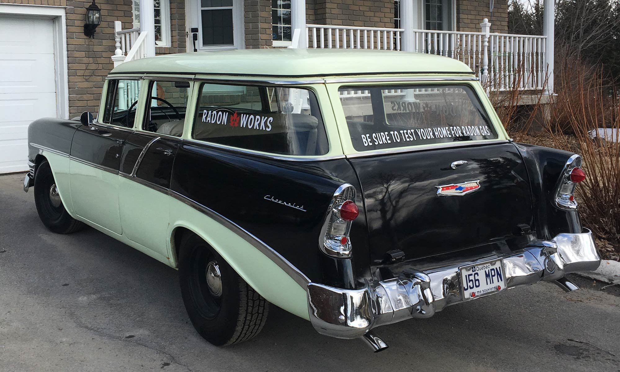 radon-works-1956-wagon