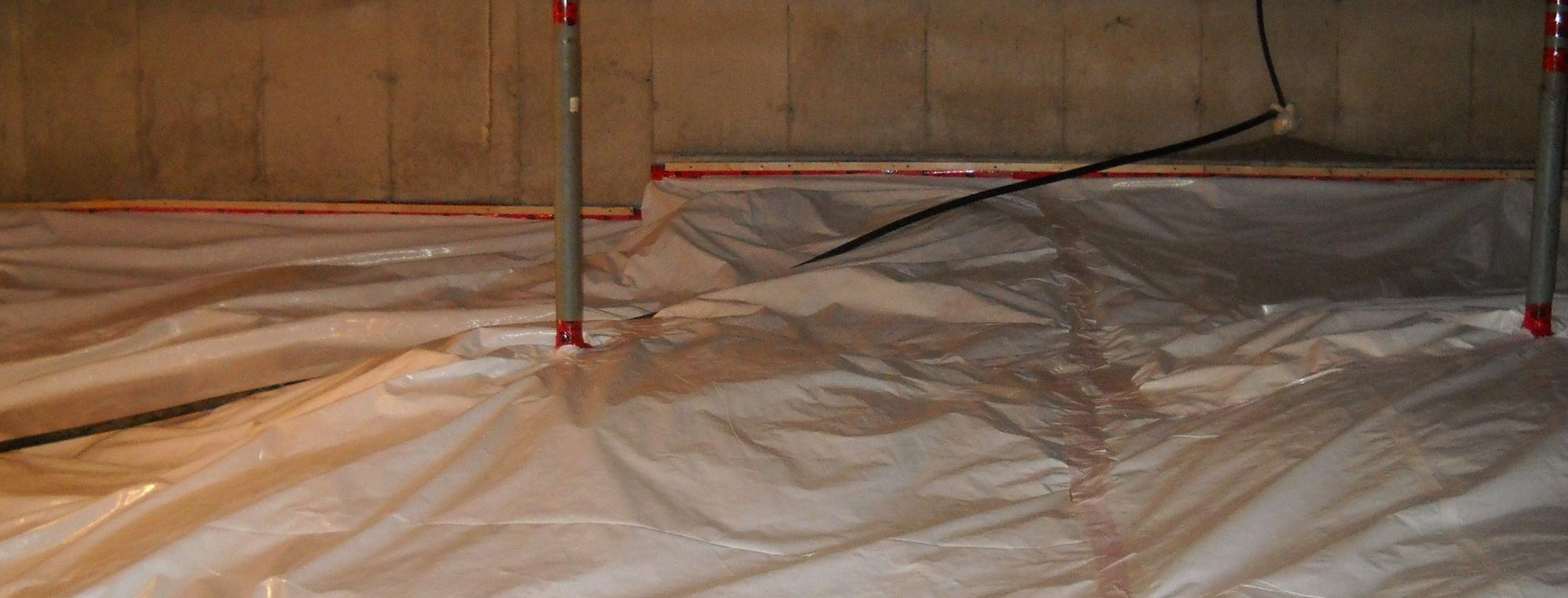 radon-works-exposed-soil-crawlspaces-experts